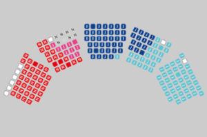 Abstimmung 12-Stunden-Tag